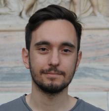 Enrico Bignotti