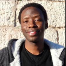 Ivan Kayongo