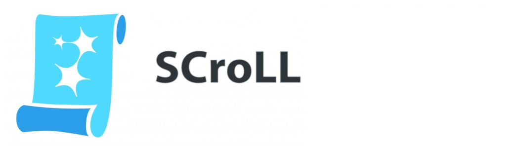 SCroLL_logo_it