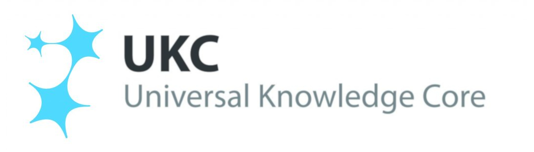 UKC_logo_it