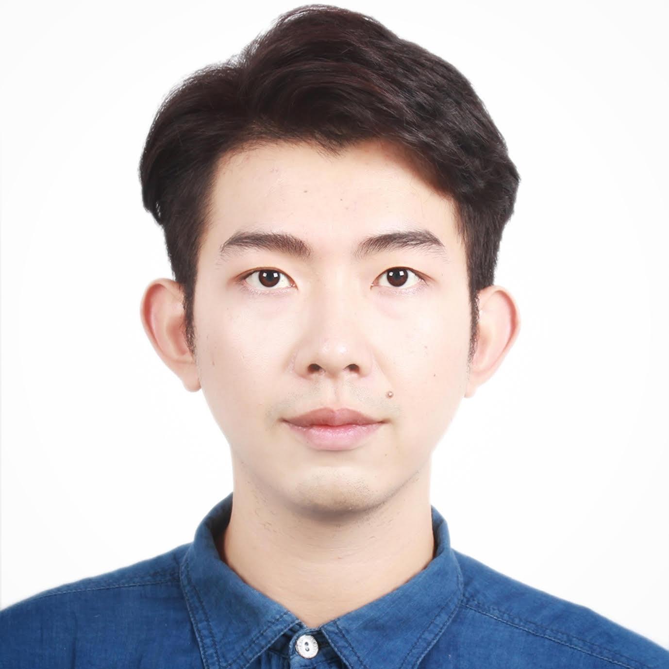 Qiang Shen