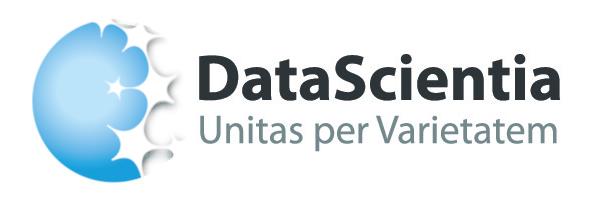 DataScientia_logo